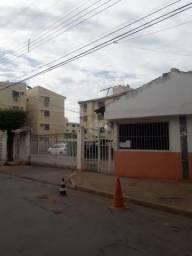 Apartamento à venda com 3 dormitórios em Centro-sul, Várzea grande cod:BR3AP12311