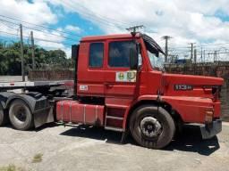 Scania 113 - 360