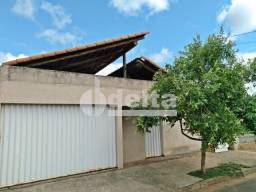 Casa à venda com 2 dormitórios em Shopping park, Uberlandia cod:35107