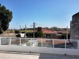 Casa à venda com 3 dormitórios em Parque bandeirantes i (nova veneza), Sumaré cod:CA004927