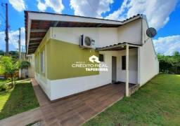 Casa à venda com 2 dormitórios em Nossa senhora de lourdes, Santa maria cod:100384