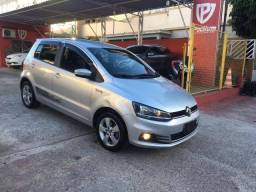Volkswagen Fox 2016 Rock In Rio 1.6 Flex+Gnv 3@ 2020 Ok