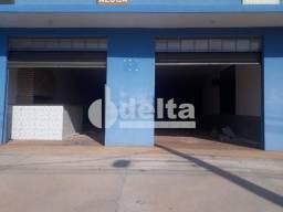 Escritório para alugar em Morada nova, Uberlandia cod:613301