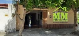 Casa à Venda no Paracuru Ville