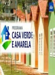 XFG - Compre seu Imóvel pelo Casa Verde & Amarela da Caixa