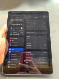 Apple IPad Pro Wi-Fi  4g