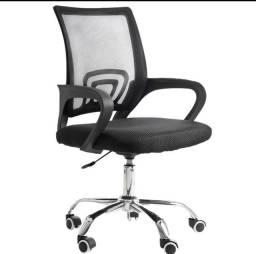 Cadeira Desing e Conforto