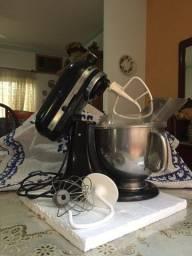 Batedeira KitchenAid Artisan 120V
