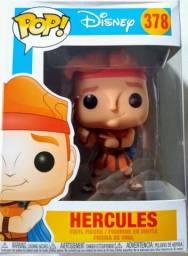 Funko Pop ! Hércules