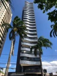 Apartamento para venda com 200 metros quadrados com 3 quartos na Ilha do Retiro - Recife -