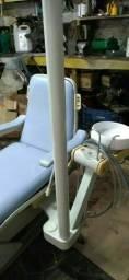 Cadeira dentista