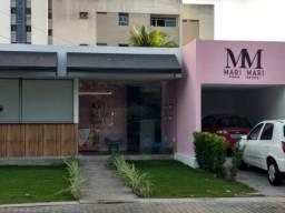 Sala para Micropigmentação