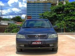 Chevrolet Astra 2002 2.0 mpfi sedan 8v gasolina 4p manual