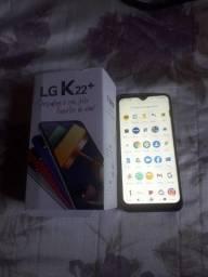 Samsung k22