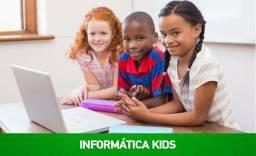 Informática Kids