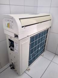 Ar Condicionado Komeco 12000BTuh