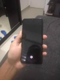 Samsung a70 128 gb em perfeito estado
