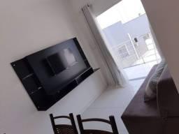 Apartamento Temporada - Orla Porto seguro