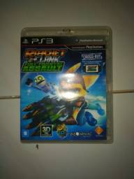 Ratchet & Clank Full Frontal Assault/Q-Force