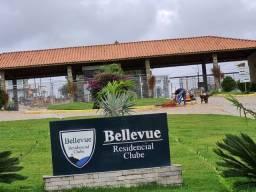 Casa Condomínio Bellevue Residencial  Clube