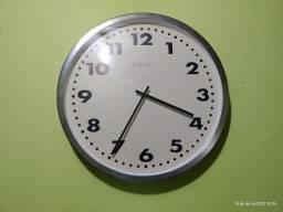 Relógio de parede Nextime