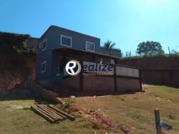 CA00181 Casa em Condomínio Fechado 2 Suítes Ótima Localização em Meaípe Guarapari -ES