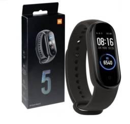 Relógios Xiaomi R$ 150,00 Entrega Grátis
