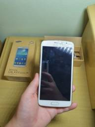 Samsung Galaxy Gran 2 duos