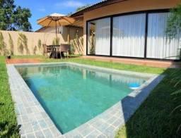 Ótima Casa de Praia em Itamaracá