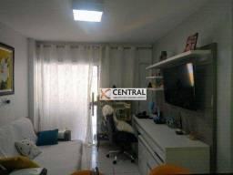 Loft com 1 dormitório para alugar, 54 m² por R$ 2.000,00/mês - Pituba - Salvador/BA
