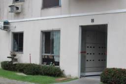Vendo Apartamento no Residencial Styllus - Na cidade nova 8 - Pode financiar