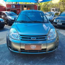 Ford KA 1.0 Flex 2011