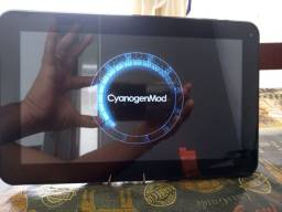 Tablet cce d 10polegadas so $200