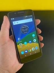 Motorola G5 32Gb usado