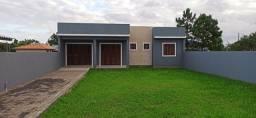 Casa nova em Arroio do Sal