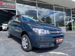 Fiat Palio 2009 Elx 1.0 8V Flex Revisado