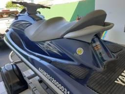 Jet ski 2011 ZAP *