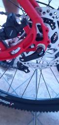 Bike Soul 129