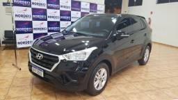 Título do anúncio: Hyundai Creta 1.6 Attitude 2018 Aut.