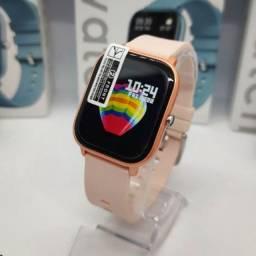 Smartwatch P8   últimas unidades