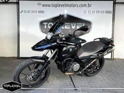 BMW GS-650cc 650 GS