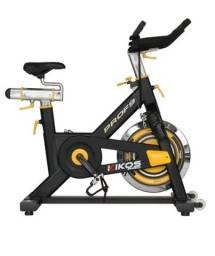 Bicicleta Bike Spinning Kikos ProF9