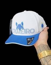 Bonés Cruzeiro 2021/2022