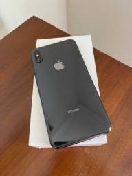 Iphone XS MAX (OPORTUNIDADE)