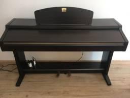 Piano Digital Yamaha Clavinova CLP-920