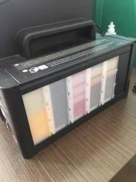 Impressora Epson A3+ L1300 Sublimática
