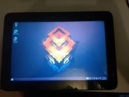 Vendo Tablet Windows