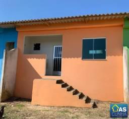 Kitnet para Locação em Araruama, Estrada de São Vicente
