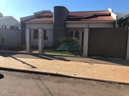 Casa com 4 dormitórios sendo 3 suítes à venda, 245 m² por R$ 1.200.000 - Jardim Panorama -
