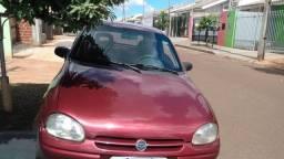Corsa Hatch 1.0 96